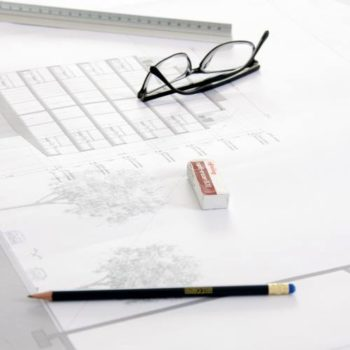 consultoria projetos
